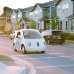 Google-Car-Voiture-Google--150x150.jpg