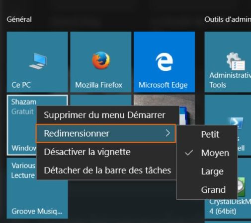 windows-10-tips-2