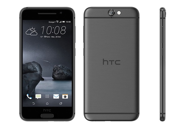 HTC One A9 Gris