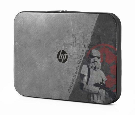 hp-ordinateur-portable-edition-speciale-star-wars-2