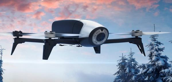 1117_drone