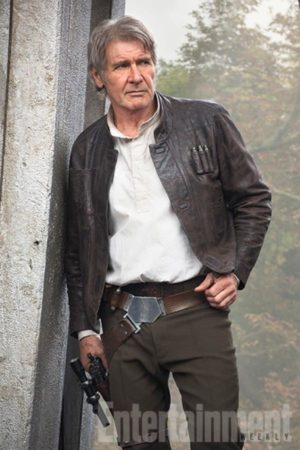 han-solo-harrison-ford_408x612