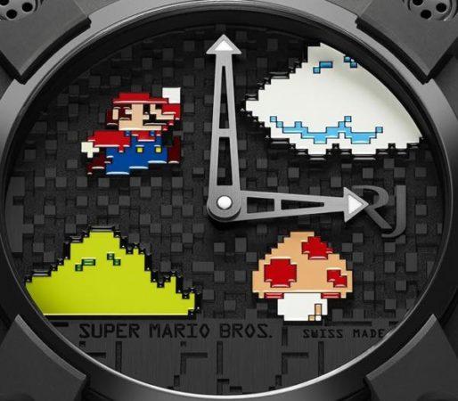 Super-Mario-Bros-Montre-de-Luxe-RJ
