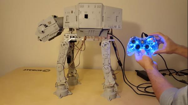 at-at-walker-arduino-manette-xbox