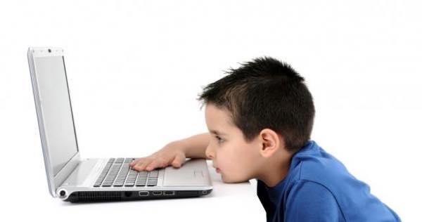 enfants_ordinateur