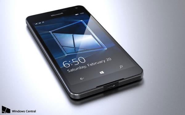 lumia-650-2-640x400