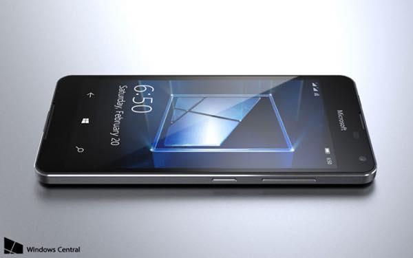 lumia-650-3-640x400