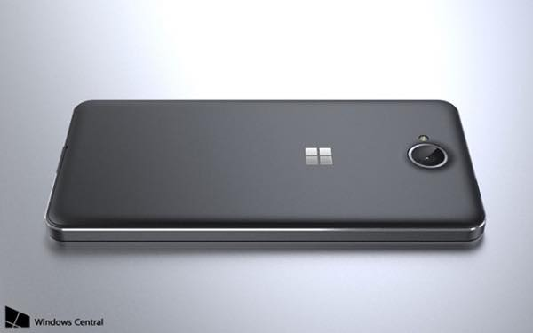 lumia-650-4-640x400