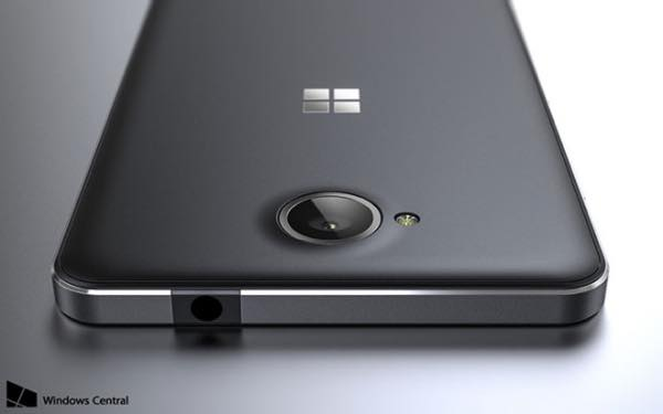lumia-650-5-640x400