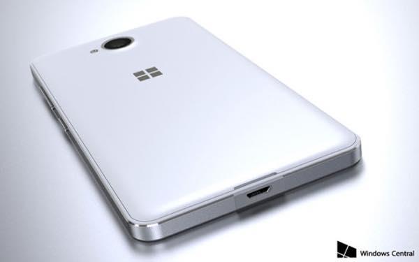 lumia-650-6-640x400