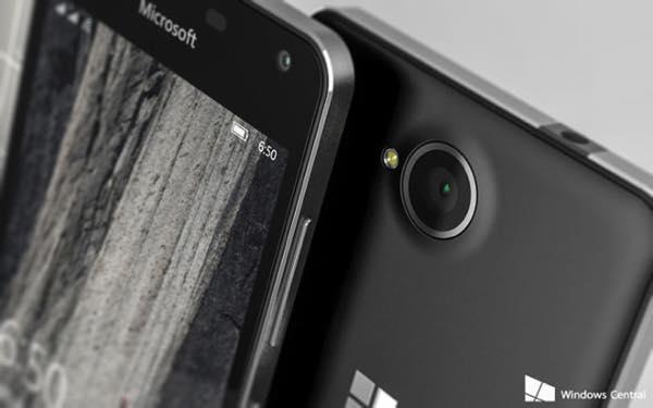 lumia-650-7-640x400