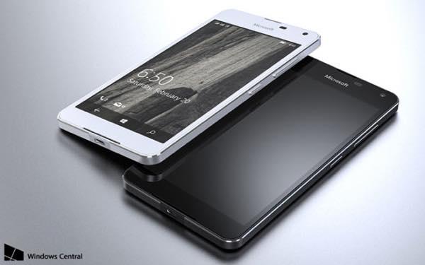 lumia-650-8-640x400