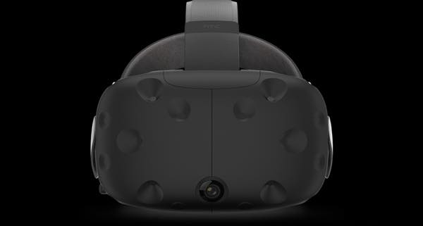 vive HTC new