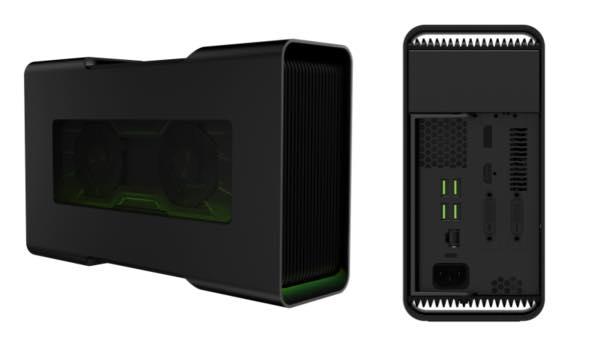 24651_razer-propose-le-premier-pc-portable-avec-gpu-externe-en-thunderbolt-3