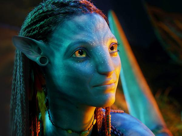 Beautiful_neytiri_in_avatar-normal
