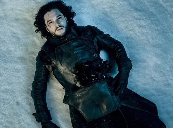 Game-Of-Thrones-saison-6-spoiler-Jon-Snow-officiellement-de-retour_portrait_w674