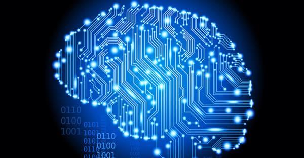 edito_lordinateur_peut-il_devenir_un_cerveau_artificiel