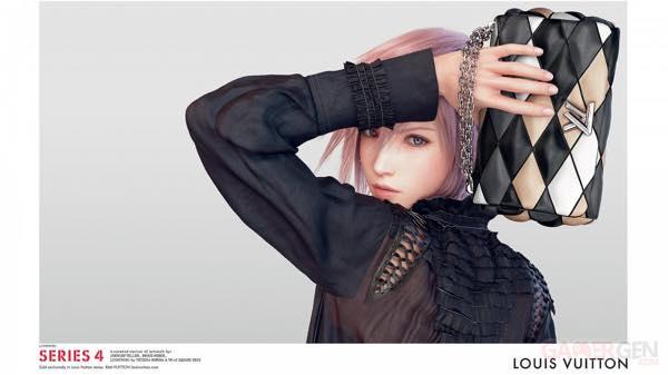 lightning-final-fantasy-xiii-louis-vuitton-2_0903D4000000825744