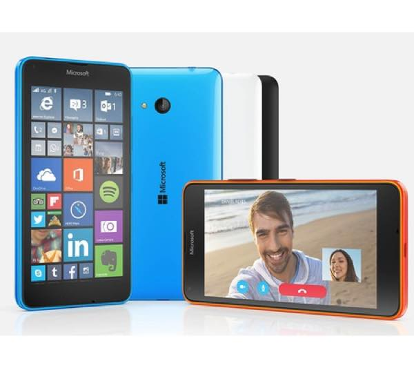 microsoft-lumia-640_b31e09a0db4147ba_450x400