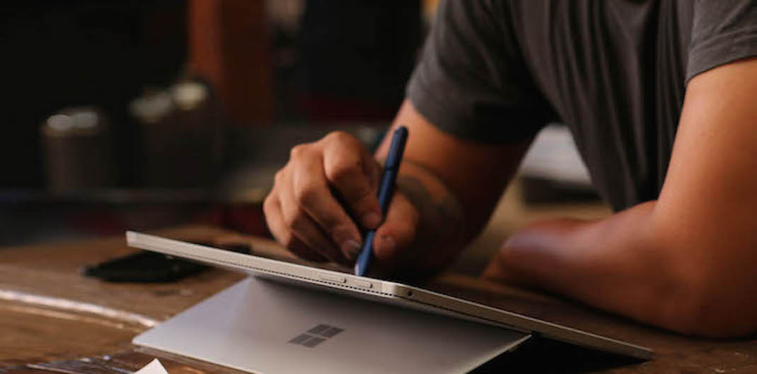 microsoft-surface-pro-4-specifications-prix-disponibilite-3