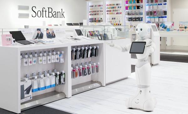 pepper-robot-softbank-shop