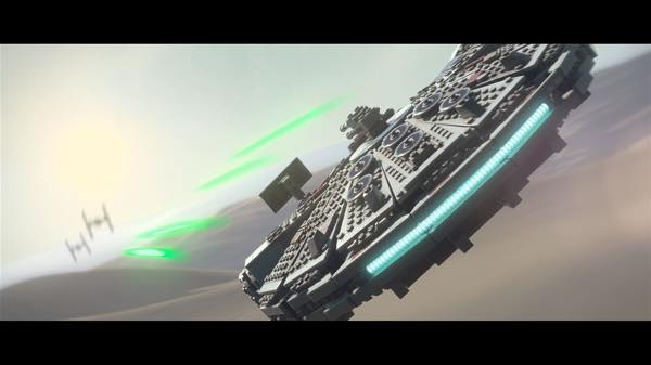 LEGOStarWars-LeReveildelaForce_Multi_Editeur_003