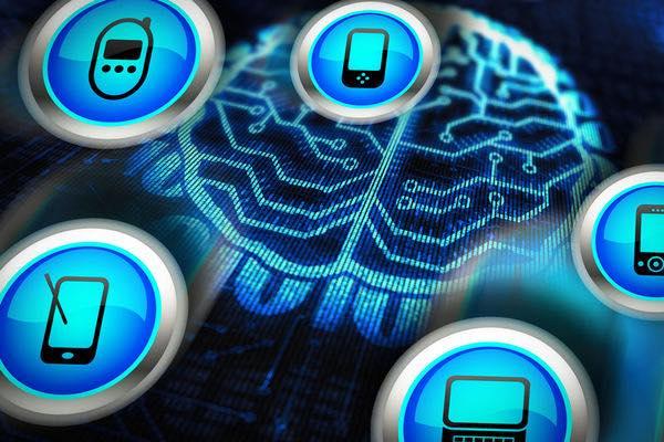 MIT-Neural-Chip_0_w_600