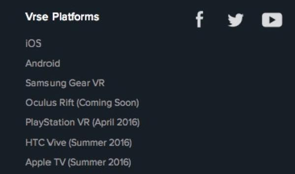 PlayStation_VR_Avril_