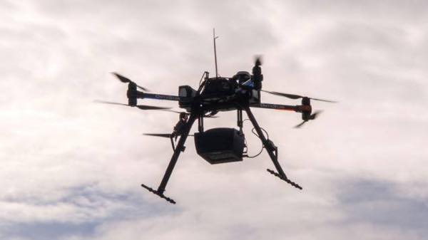 drones-maxnewsworldthree870666-1