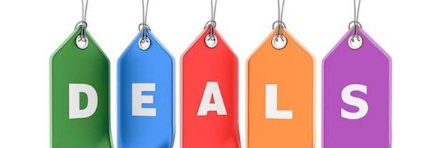 promo-deals