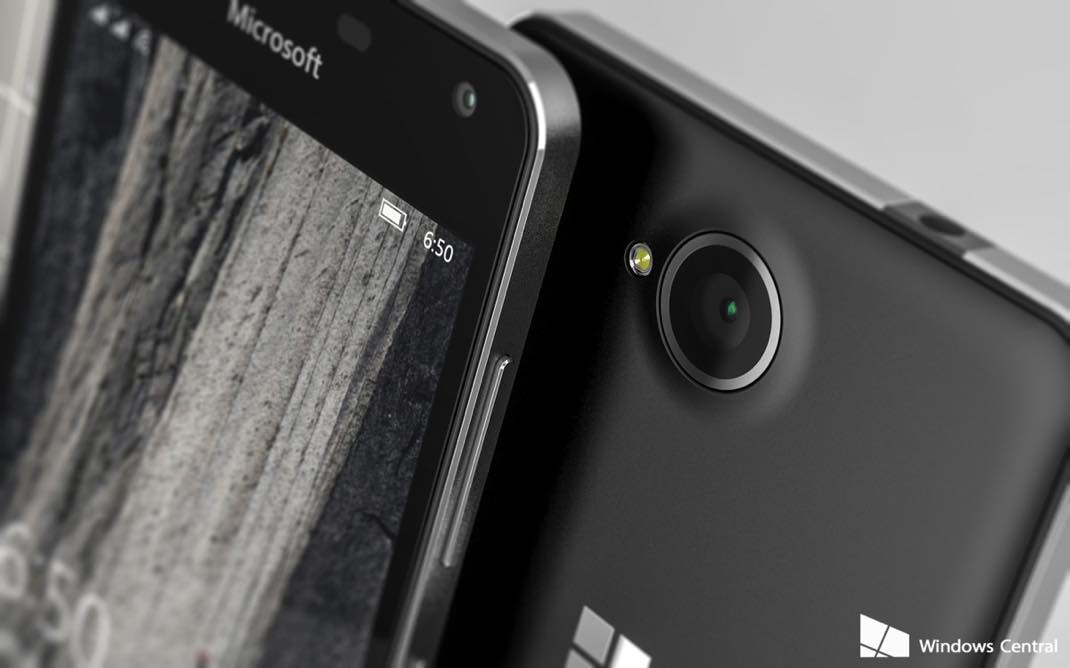 th_Microsoft-Lumia-650-new-renders-06