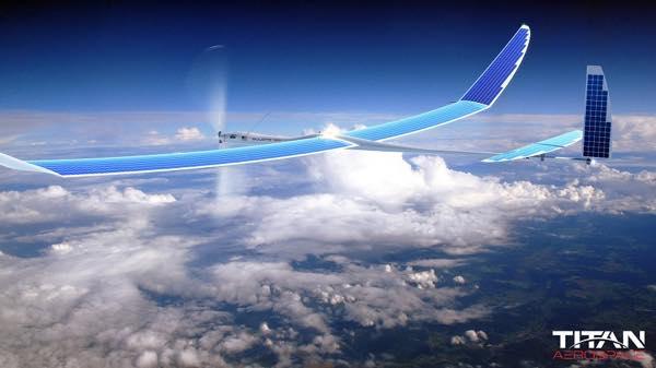 titan_aerospace