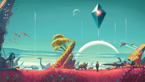 NMS 2