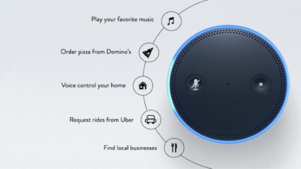 th_496547-amazon-echo-dot