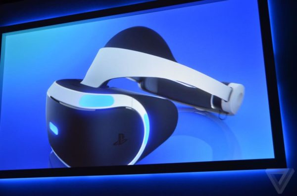 th_PSVR-GDC-2016-322-1