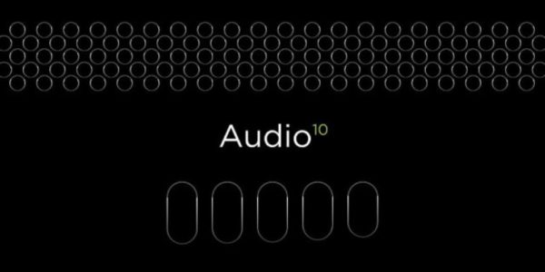 th_htc-10-audio-640x320