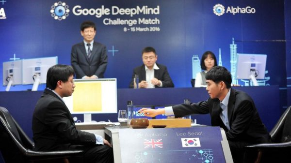 th_lee-sedol-alphago-jeu-de-go_5561253