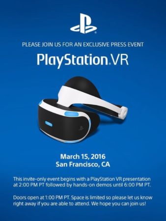 th_march-conference-playstation-vr-1