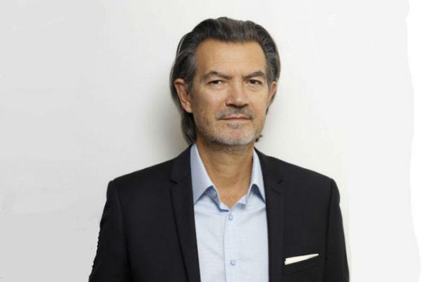 Philippe Cardon