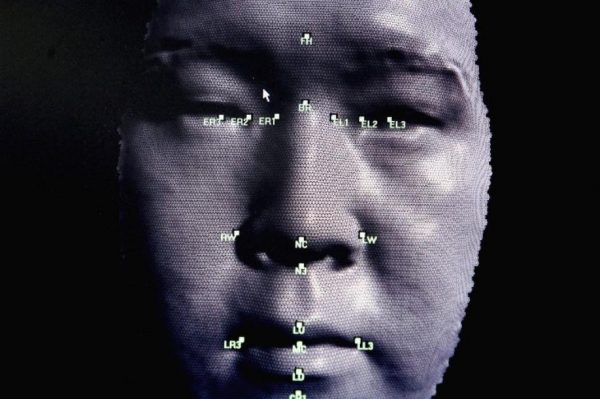 th_09-16-facialrecognition
