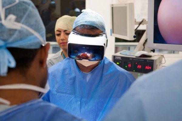 th_Medical-Realities-796x531-640x427