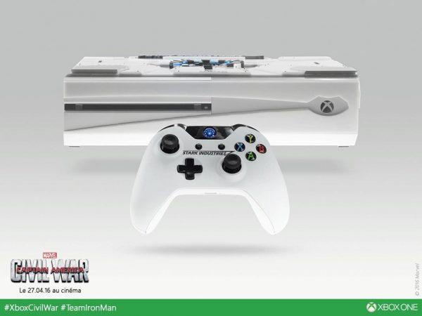 th_console_stark