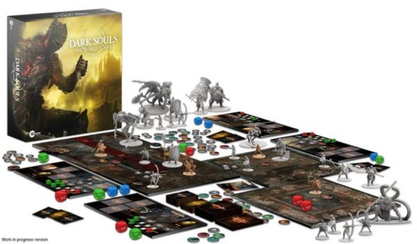 th_dark_souls_the_board_game
