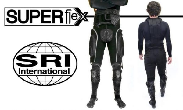 th_sri_exosuits