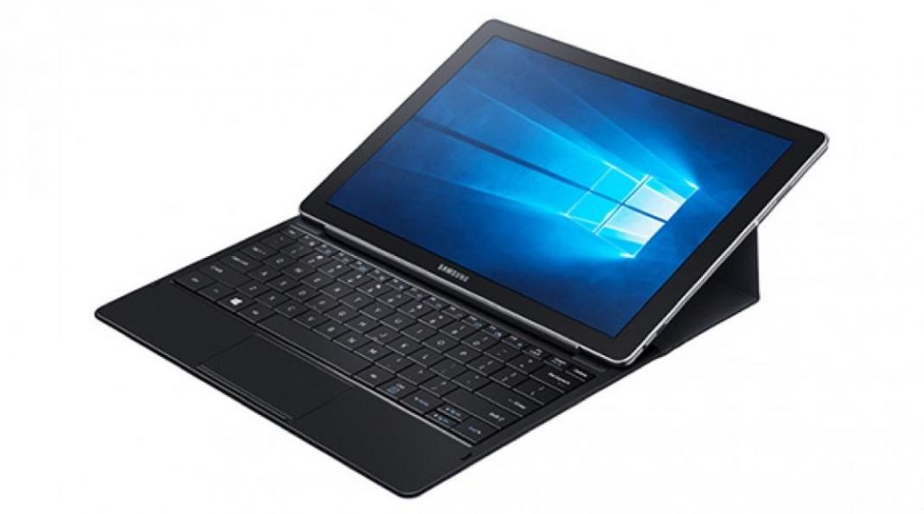 test galaxy tabpro s la meilleure tablette sous windows 10 kulturegeek. Black Bedroom Furniture Sets. Home Design Ideas