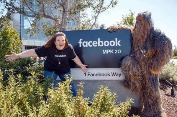 candace payne chewbacca 1