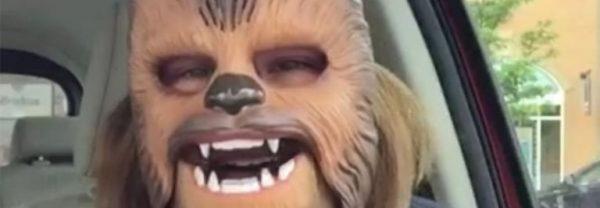 candace payne chewbacca 3