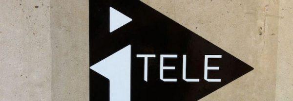 iTele Logo