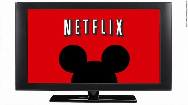 th_121204074741-netflix-disney-tablet-large