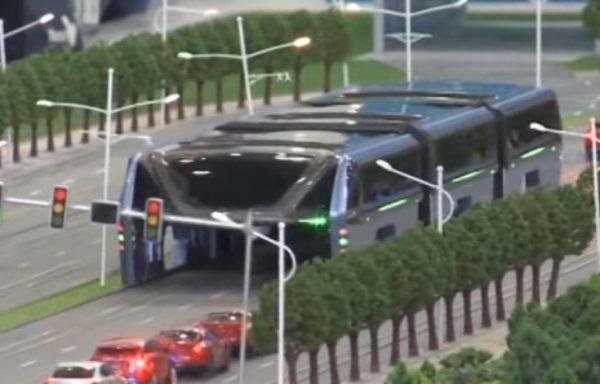th_648x415_prototype-bus-anti-bouchons-va-etre-teste-chine.jpg